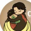 Fira252's avatar
