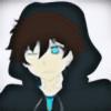 fira92ila93's avatar