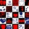 firaflamet's avatar