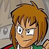 firagamon's avatar