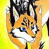 firagare's avatar