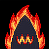 FiragaShark's avatar