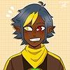 FiragonDaystar's avatar