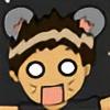 Firaku's avatar
