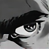 firas-makky's avatar
