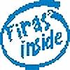 firasamjad's avatar