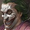 firatsolhan's avatar
