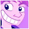 FiratsPixels's avatar