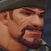 Firavic's avatar