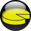 firba1's avatar