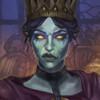 Firbess's avatar