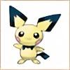 firbyfang's avatar