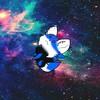 Fircuariux's avatar