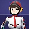 Firdaus-04's avatar