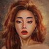 Firdausiyus's avatar