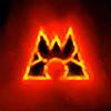 Fire--Falcon's avatar