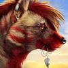 fire--hyena's avatar