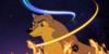 Fire-Aleu's avatar