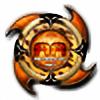 fire-artesanalart's avatar