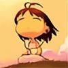 Fire-Bolt's avatar
