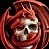 Fire-Drack's avatar