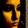Fire-Dragana's avatar