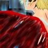 fire-dragon-roar's avatar