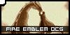 Fire-Emblem-OC