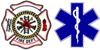 Fire-EMS's avatar