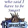 fire-enturnal's avatar