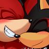 Fire-For-Battle's avatar