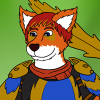Fire-Fox-25's avatar