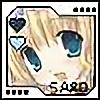 Fire-Fox7's avatar