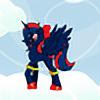 Fire-Gem's avatar