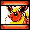 Fire-Girl872's avatar