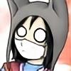 fire-haru's avatar