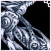 Fire-Hawk's avatar