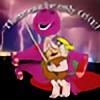 Fire-Hazzard's avatar