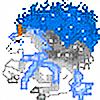 fire-horses's avatar