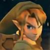 Fire-Link's avatar