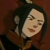 Fire-Lord-Azula's avatar
