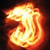 Fire-Love-Account's avatar