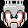 Fire-Manplz's avatar