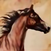 Fire-n-ash's avatar