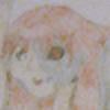 Fire-Ninja-Yamakaza's avatar
