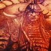 FIRE-NOR-IRON's avatar