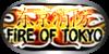 Fire-of-Tokyo's avatar