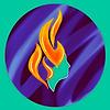 Fire-Redhead's avatar