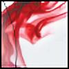 Fire-Tears's avatar