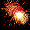 fire-works's avatar